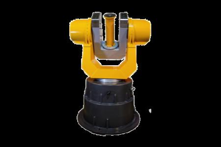 FDC-331-20 系列:
